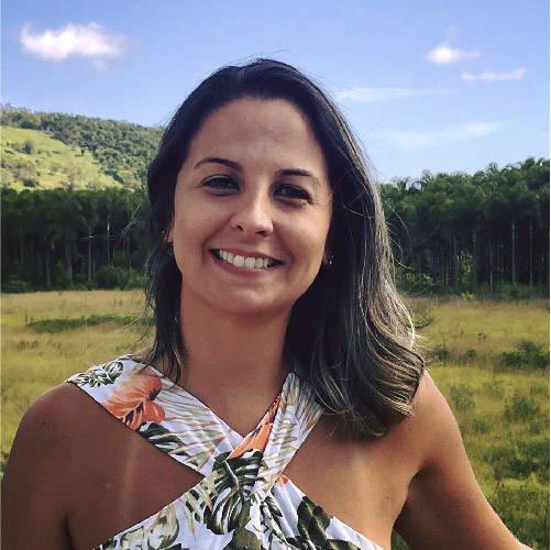 Suzane Oliveira